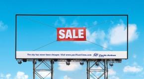 La Teoría de la Frecuencia en la Publicidad
