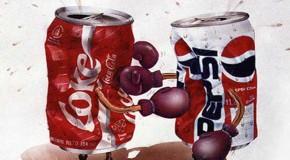 Pecsi-Coca