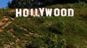 ¿Cómo funciona la industria del cine?