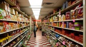 El Engaño de los Supermercados