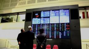 """El mercado financiero y sus instrumentos """"ultra-sofisticados"""""""