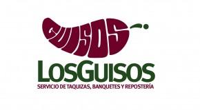 """Los Guisos """"Servicio de Taquizas, Banquetes y Repostería"""""""