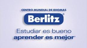 Berlitz Culiacán