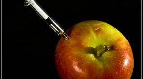 Engaño, Economía y Riesgos para la Salud de los  Suplementos Dietéticos