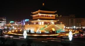 5 Razones Chinas para Generar Riqueza