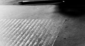 Jóvenes CANACINTRA: Contrataciones Laborales