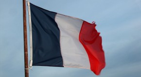 La Francia de Hollande